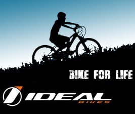 ideal-bicycle-banner-bike