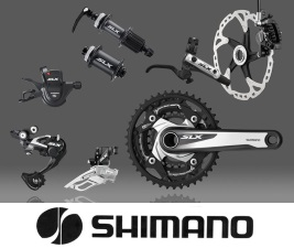shimano-bicycle-banner-bike