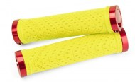 284001_sixpack-grips-k-trix-neon-yellow-red