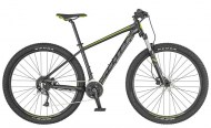 scott-aspect-740-2019-mountain-bike-black-EV351336-8500-1