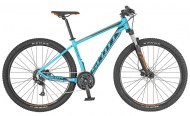 scott-aspect-750-2019-mountain-bike-blue